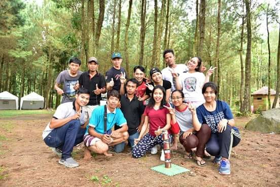 ioutbound-tali-tinggi