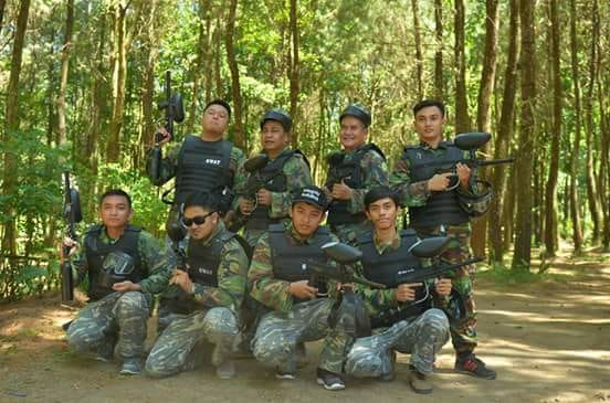 ikompetisi-paintball